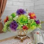 Rózsa-színek, színes rózsák