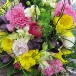 Mondd el virággal! – Virágutazó Nagy Jucó tollából