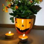 Halloween vs. Mindenszentek – most hogy is van ez?