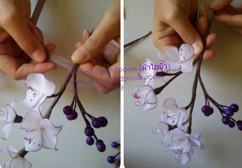 harisnyavirág lila fehér 11