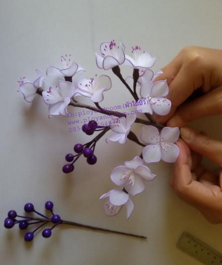 harisnyavirág lila fehér 12