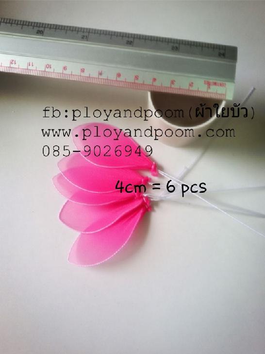 harisnyavirág rózsaszín 2