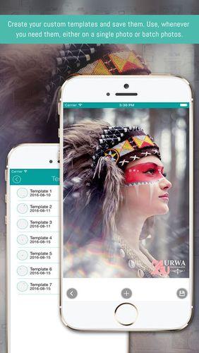 ezy-watermark-lite-iphone
