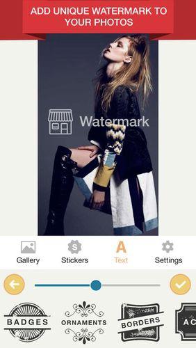 watermark-iphone