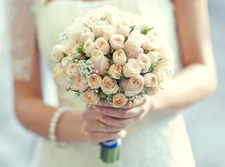 menyasszonyi-csokor