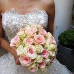 Álmodd meg – valósítsd meg esküvői csokrod