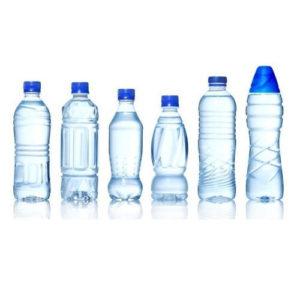műanyag váza